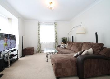 Thumbnail 2 bed flat for sale in Carlton House, 239-241 Preston Road, Brighton, East Sussex