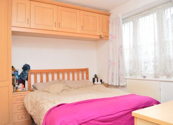 Thumbnail 1 bed flat to rent in Jacobs Avenue, Harold Wood, Romford