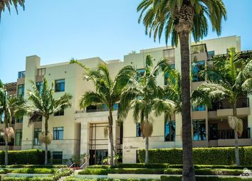 Thumbnail 3 bed town house for sale in 447 North Doheny Drive 402, Beverly Hills, Ca, 90210