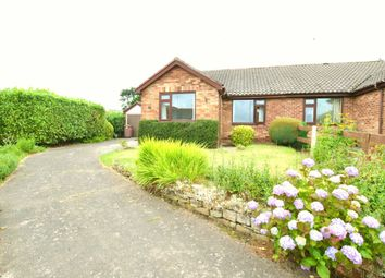 Thumbnail 2 bed bungalow for sale in Walmsley Drive, Rainford, St. Helens