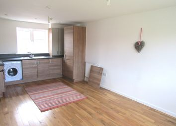 Thumbnail 2 bedroom flat to rent in Craigen Gardens, Ilford