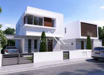Thumbnail 3 bed detached house for sale in Kiti, Cyprus