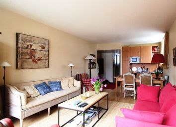 Thumbnail 1 bed apartment for sale in Flaine, Rhone-Alpes, 74, France