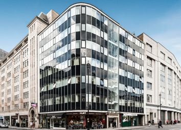 Thumbnail 2 bedroom flat to rent in Greycoat Place, London