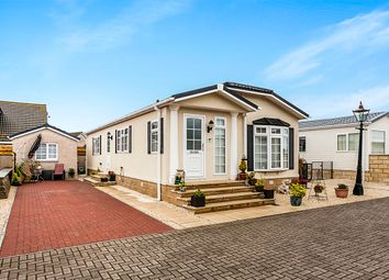 Thumbnail 3 bed detached house for sale in Basin View Crescent, Montrose