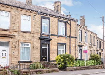 2 bed terraced house for sale in Blakeridge Lane, Batley WF17