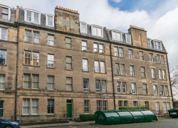 Thumbnail 2 bedroom flat for sale in 4 (1F1) South Oxford Street, Newington, Edinburgh