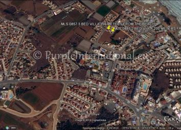 Thumbnail Villa for sale in F128 39, Germasogeia, Cyprus