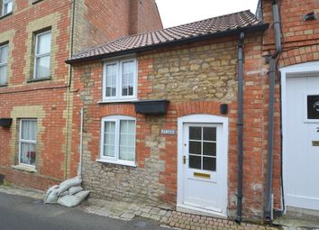Thumbnail 1 bed cottage to rent in Flingers Lane, Wincanton, Somerset