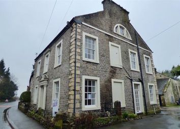 Thumbnail 2 bed semi-detached house to rent in Mansion House, Main Street, Burton