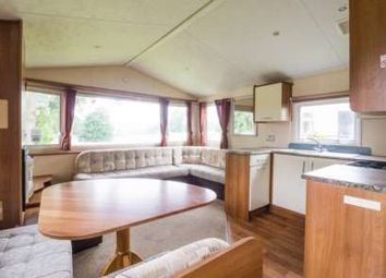 Thumbnail 2 bed property for sale in Tedstone Wafre, Bromyard