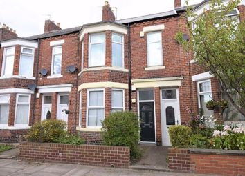 Thumbnail Flat for sale in Marine Approach, South Shields