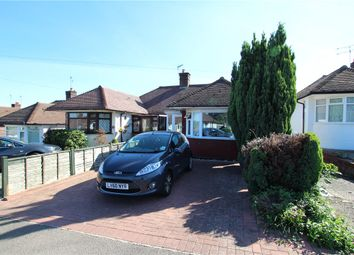 Thumbnail 2 bed bungalow for sale in Southlands Avenue, South Orpington, Kent