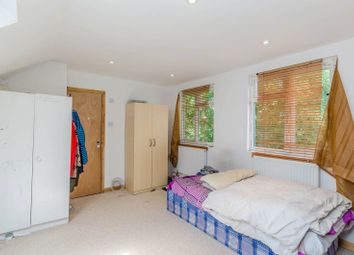 Thumbnail 2 bed flat for sale in Braemar Avenue, Wembley