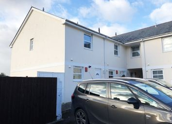 Thumbnail 2 bed end terrace house to rent in Upton Court, Upton Hill, Torquay
