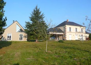 Thumbnail 5 bed property for sale in 27210 Fatouville-Grestain, France