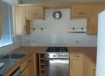 Thumbnail 2 bed terraced house to rent in Bassledene Road, Sheffield
