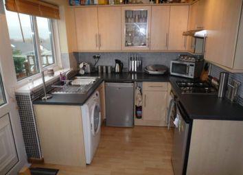 Thumbnail 2 bedroom property to rent in Clos Llangefni, Beddau, Pontypridd