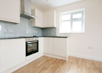 Thumbnail 2 bed flat for sale in Northfield Avenue, London