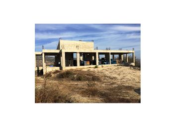 Thumbnail 6 bed property for sale in Giolou, Paphos, Cyprus
