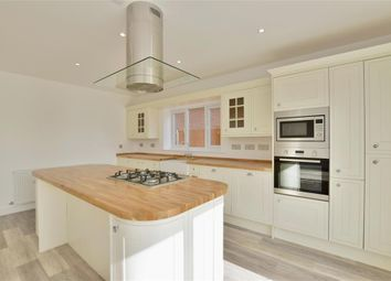 Thumbnail 4 bed bungalow for sale in Taylor Road, Lydd On Sea, Romney Marsh, Kent