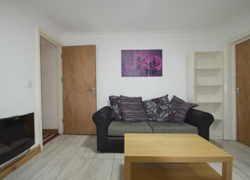 Thumbnail 2 bed flat to rent in Colum Road, Cathays