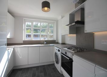 Thumbnail 2 bed flat to rent in Linden Square, Harefield, Uxbridge