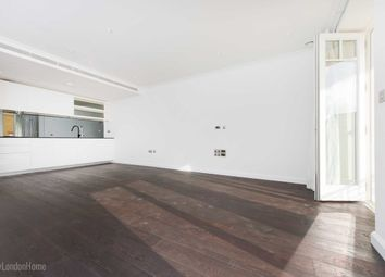 Thumbnail 2 bed flat for sale in Higham House, Hurlingham Walk, Fulham, London