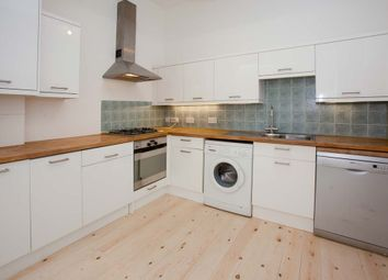 Thumbnail 2 bed flat to rent in Highbury Park, London