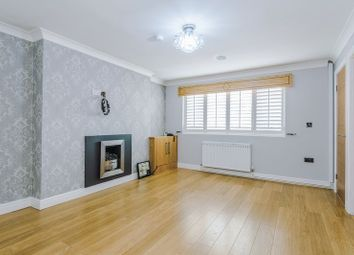 Thumbnail 2 bed detached bungalow for sale in Wasdale Avenue, Maghull, Liverpool