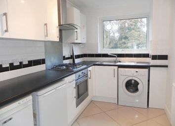 Thumbnail 2 bed flat to rent in Heathfield Close, Potters Bar