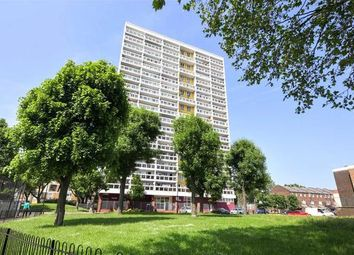 Sleaford House, Fern Street, London E33Py E3. 2 bed flat