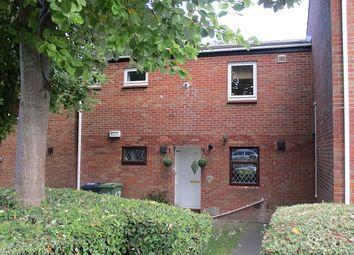 Thumbnail 1 bedroom flat to rent in Eddleston, Rickleton Village Washington