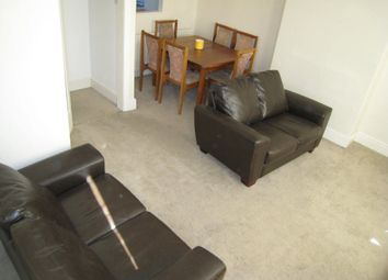 Thumbnail 2 bedroom flat to rent in Whitchurch Road, Heath