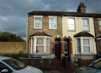 Thumbnail 3 bed property to rent in Kimberley Road, London