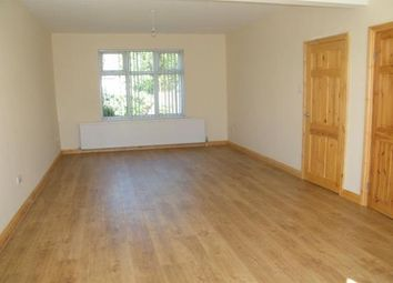 Thumbnail 3 bedroom semi-detached house to rent in Gorse Avenue, Stretford, Manchester
