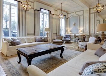 2 bed property for sale in Gatti House, 410 Strand, London WC2R
