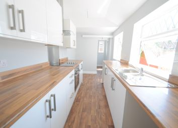 Thumbnail 3 bed terraced house for sale in Fairfax Avenue, Hull, East Riding Of Yorkshire