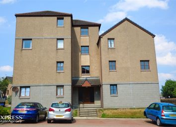 Thumbnail 2 bed flat for sale in Belmont Gardens, Ashgrove Road, Aberdeen