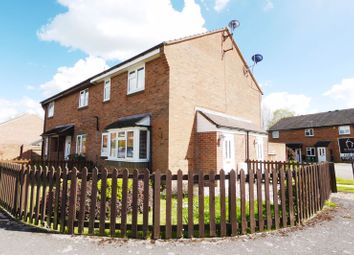 Leach Road, Berinsfield, Wallingford OX10, south east england property
