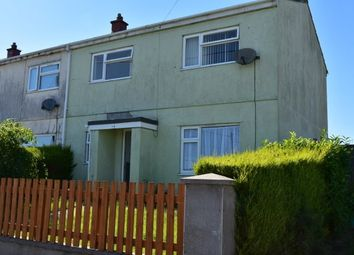 Thumbnail 3 bed property to rent in Maesybryn, Carmarthen