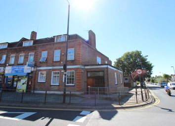 Thumbnail Retail premises to let in Harrow, Weadlstone