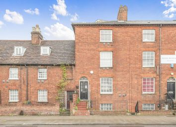 Thumbnail 6 bed semi-detached house for sale in Tavistock Street, Bedford