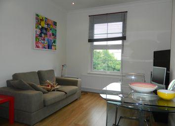 Thumbnail 2 bed maisonette to rent in Wellesley Road, Croydon