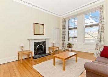 Thumbnail 2 bedroom flat for sale in 87/3 Gilmore Place, Bruntsfield, Edinburgh