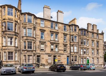2 bed flat for sale in Montgomery Street, Hillside, Edinburgh EH7