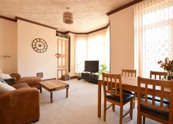 Thumbnail 2 bed flat for sale in Derby Road, Portsmouth, Hampshire