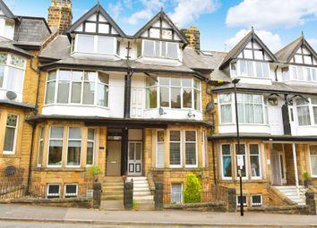 1 bed flat for sale in Belmont Road, Harrogate HG2