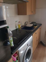 Thumbnail 2 bed flat to rent in Brunswick Street, Brynmill