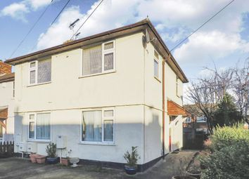 Thumbnail 1 bed flat for sale in Warton Avenue, Beverley